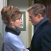 Barefoot in the Park (1967) video