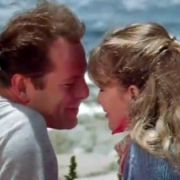 Watch Blind Date (1987) video