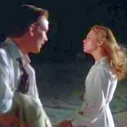 Watch Body Heat (1981) video