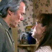 Watch The Bridges of Madison County (1995)
