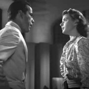 Watch Casablanca (1942)