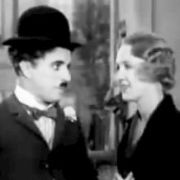 City Lights (1931) video
