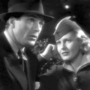 Watch Mr. Deeds Goes to Town (1936) video