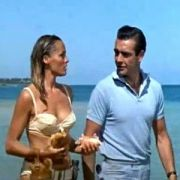 Watch Dr. No (1962)