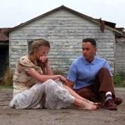 Watch Forrest Gump (1994) video