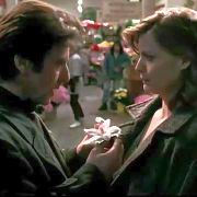 Watch Frankie and Johnny (1991) video