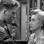 Watch From Here to Eternity (1953)