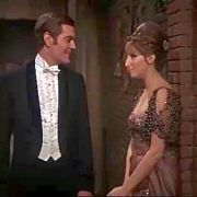 Watch Funny Girl (1968) video