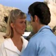 Watch Grease (1978) video