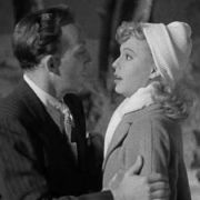 Watch Holiday Inn (1942) video