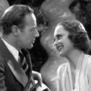 Watch It's Love I'm After (1937) video