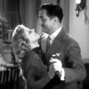 Watch Libeled Lady (1936)
