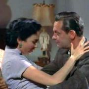Watch Love is a Many-Splendored Thing (1955) video