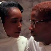 Watch Malcolm X (1992) video
