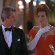 Watch Pretty Woman (1990)