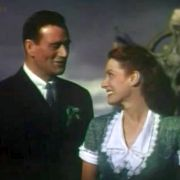 Watch The Quiet Man (1952) video