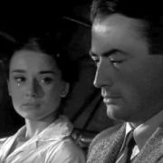 Watch Roman Holiday (1953)