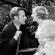 Watch Secrets (1933) video