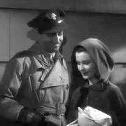 Watch Waterloo Bridge (1940)