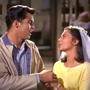 Watch West Side Story (1961)