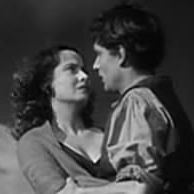 Watch Wuthering Heights (1939) video