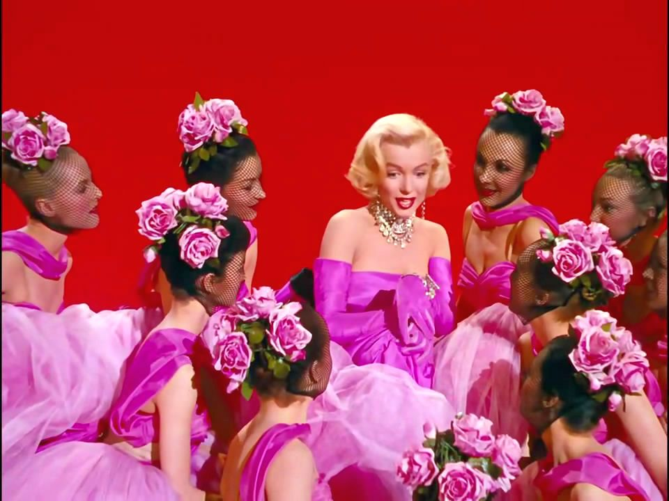 http://www.cornel1801.com/videosong/Gentlemen-Prefer-Blondes-Diamonds-Are-a-Girl-s-Best-Friend/4.jpg
