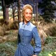 Wonderful, Wonderful Day from Seven Brides For Seven Brothers