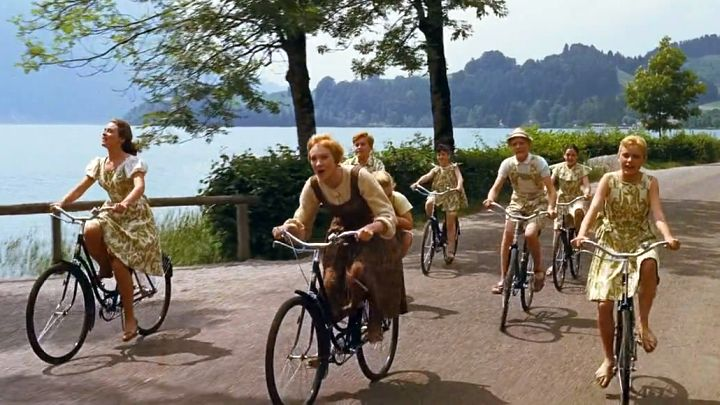 Image result for sound of music do re mi