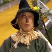 Watch If I Only Had a Brain from The Wizard of Oz